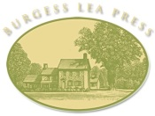burgessleapress-oval-logo 2