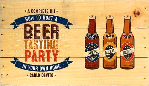 beer-tasting-party-cover