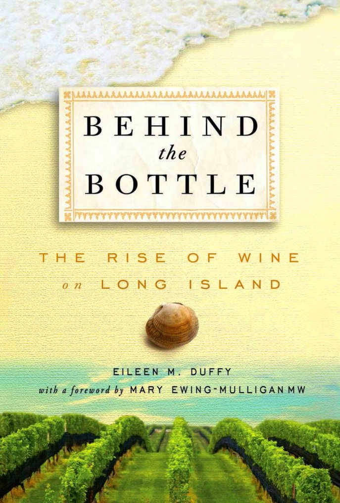 behind-the-bottle-cover