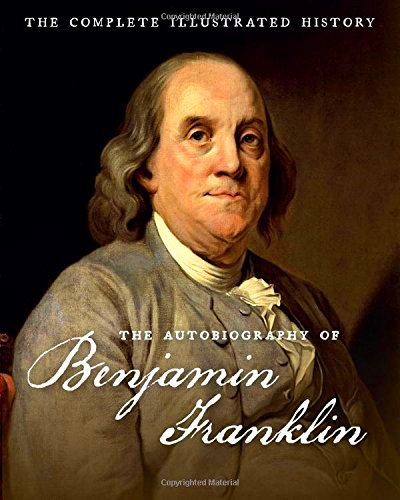 benjamin-franklin-illustrated-cover