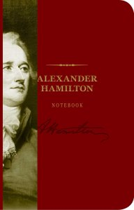 cider-mill-notebook-series-hamilton