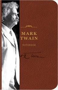 cider-mill-notebook-series-twain
