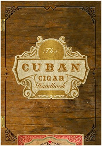 cuban-cigars-cover