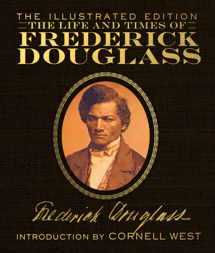 douglass-_cover_-hires_intro_author
