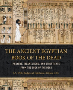 egyptian-book-of-the-dead-final-cover