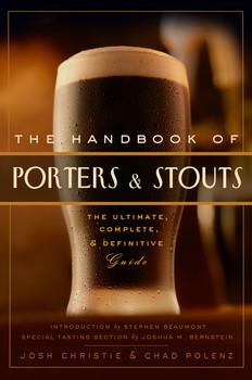 handbook-of-porters-stouts-9781604334777_lg