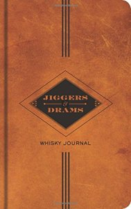 jiggers-and-drams