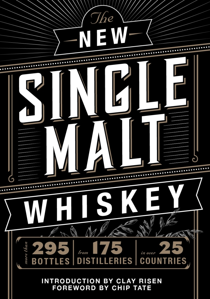 newsinglemalt_5_18_16-cover