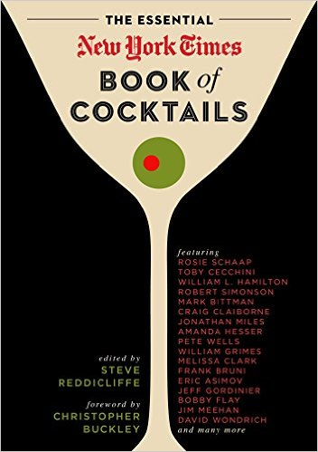 ny-times-cocktail-book-cover
