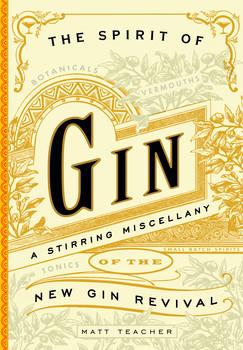 spirit-of-gin-9781604334623_lg