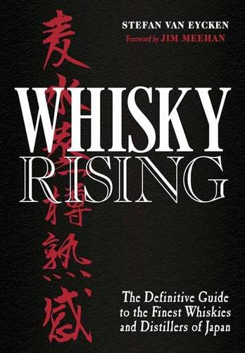 whisky-rising-stefan-cover